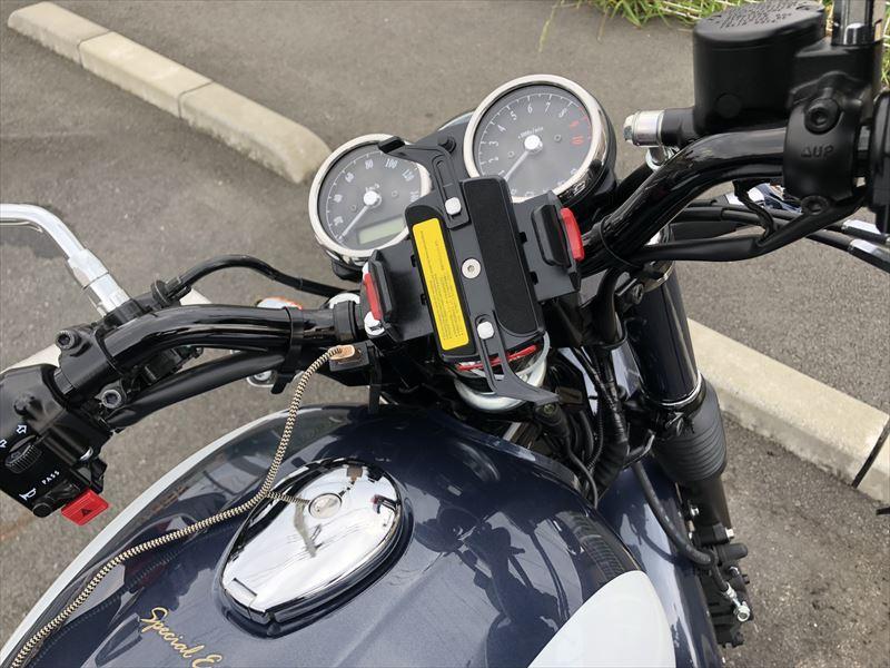 【デジタル】ミラー型ドライブレコーダー ...