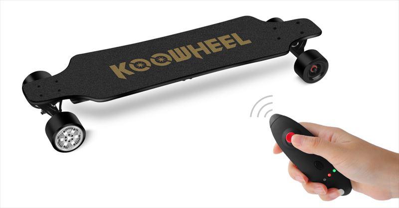 KOOWHEEL D3M 03