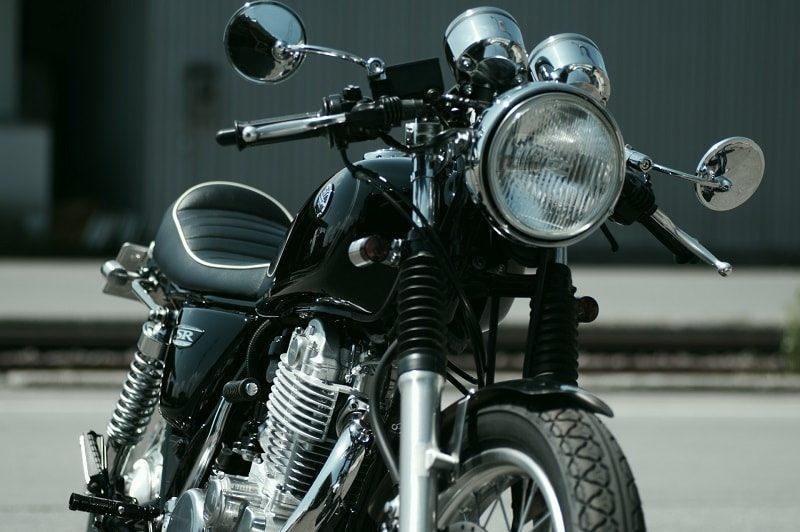 バイクを売るならバイク比較ドットコム
