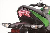 カワサキ Z125PRO LEDテールランプ