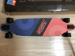 Teamgee H9 320x240