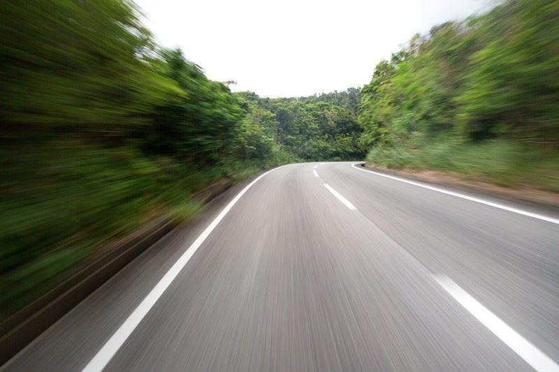 バイク用ドライブレコーダー イメージ画像